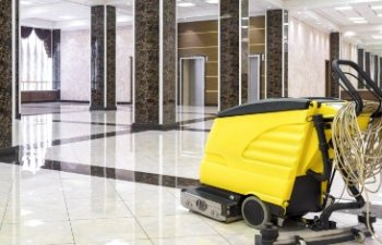 Commercial Cleaning Equipment Houston TX