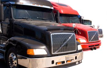 Trucking Company Factoring Houston TX